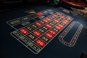 gaming-table-634373_1280